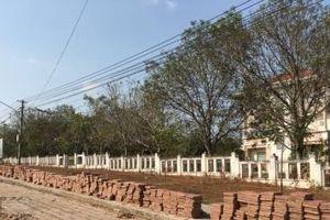 Huyện IaPa- Gia Lai: Nhiều sai phạm trong Đấu thầu các Dự án! (Kỳ 1)