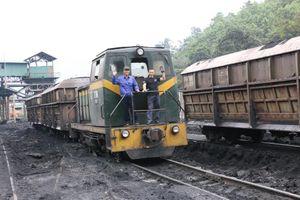 Dừng hoạt động tuyến đường sắt Lộ Phong - Nam Cầu Trắng