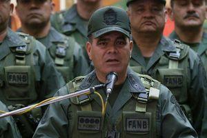 Quốc tế nổi bật: Lý do chính đáng việc lính Nga ở Venezuela