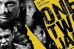 One Two Jaga giành giải Phim hay nhất tại Liên hoan phim Malaysia lần thứ 30