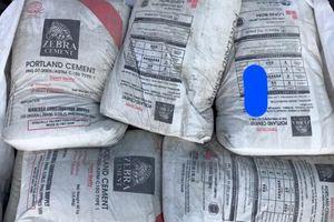 Gần 20.000 tấn xi măng Hoàng Mai giả nhãn mác Long Sơn: Lãnh đạo xi măng Long Sơn lên tiếng