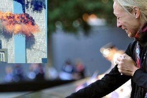 Linh cảm, điềm báo và sự 'trở lại' của những linh hồn nạn nhân trong cuộc khủng bố 11/9
