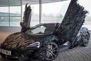 Thích thú với những trò đùa Cá tháng Tư từ các 'ông trùm' xe hơi nổi tiếng