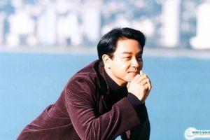 Trương Quốc Vinh lúc còn sống hay khi đã rời đi đều đẹp đẽ