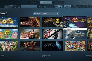 Vì sao công ty mẹ Fortnite cấm cửa game thủ Trung Quốc?