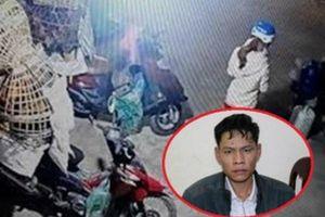 Vợ của Vi Văn Toán không liên quan vụ án giết, hiếp dâm cô gái giao gà
