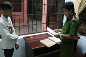 Chung phòng với trai trẻ, Việt kiều Mỹ mất 1.600 USD