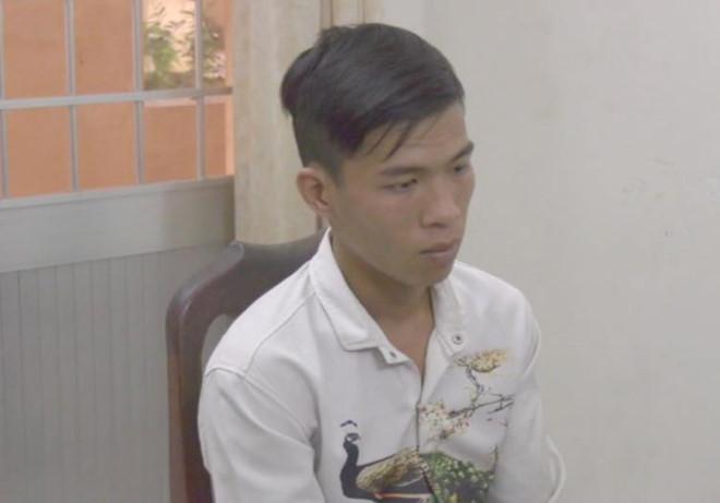 Điều tra vụ nam Việt kiều Mỹ bị trộm 1.600 USD khi vào nhà nghỉ với trai lạ