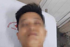 Nghi án nam thanh niên đâm chết bạn gái rồi tự sát: Xác định danh tính nghi phạm và nạn nhân
