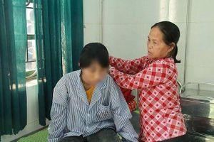 Vụ nữ sinh bị lột đồ, đánh hội đồng: 100% giáo viên tại Hưng Yên tham gia họp rút kinh nghiệm