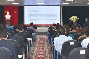 Hà Nội: Từ 1/4 bảo hiểm xã hội quận, huyện sẽ giải quyết chế độ tử tuất