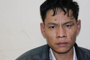 Vụ sát hại nữ sinh giao gà ở Điện Biên: Xác định đối tượng chủ mưu