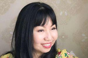 Vụ nữ sinh Hưng Yên bị đánh hội đồng: Tảng băng chìm giáo dục