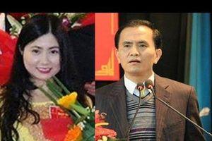 Sau khi bị kỷ luật, cựu Phó Chủ tịch UBND tỉnh Thanh Hóa lại được bổ nhiệm 'đúng quy trình'?