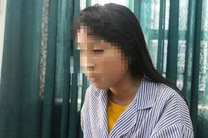 Đã có kết luận sức khỏe nữ sinh bị đánh hội đồng ở Hưng Yên