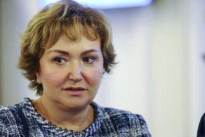 Rơi máy bay ở Đức, một trong những phụ nữ giàu nhất nước Nga thiệt mạng