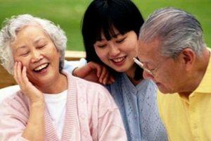 Những yếu tố khách quan chi phối tình yêu của bạn