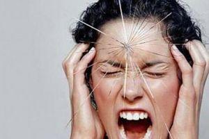 Đau đầu do thay đổi thời tiết: Cách 'cắt' cơn đau nhanh nhất