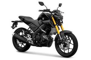 XE HOT (1/4): Isuzu D-Max giảm giá 70 triệu, chi tiết Yamaha MT-15 2019 giá 79 triệu đồng ở VN