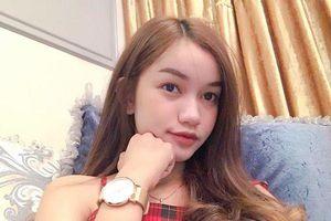 'Sự thật mất lòng', fan đồng loạt phê bình nhan sắc của tân Hoa hậu Hoàn vũ Campuchia