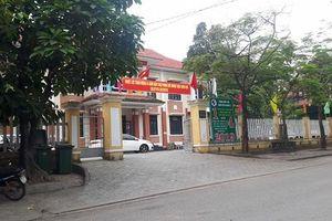 Huế: Cán bộ UBND phường Trường An bị tố 'nhũng nhiễu' dân khi làm giấy chứng tử?