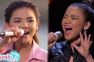 Bị giám khảo chê 'hát như hét', đại diện Việt Nam chính thức dừng chân tại Top 40 American Idol