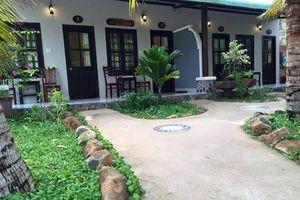 Nữ du khách Singapore tố bị quản lý nhà nghỉ làm nhục