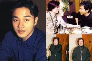 Hé lộ nguyên nhân khiến báo giới 16 năm trước không chụp được dù chỉ một bức ảnh của Trương Quốc Vinh khi tự vẫn