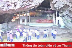 Tour du lịch Quan Sơn – Viêng Xay: Thêm một trải nghiệm dành cho những người thích 'xê dịch'