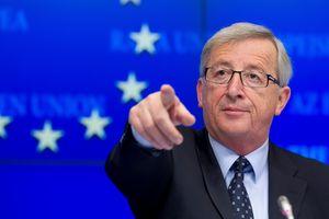 Tin ảnh: EU đã hết kiên nhẫn với Anh