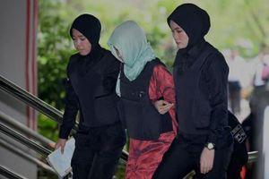 Đoàn Thị Hương được đề nghị hủy cáo buộc giết người, có thể được thả