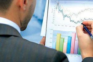 Thị trường chứng khoán: Việt Nam vẫn trong danh sách theo dõi nâng hạng