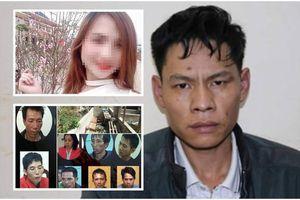 Nữ sinh giao gà bị sát hại ở Điện Biên: Kẻ cầm đầu lì lợm không chịu khai báo