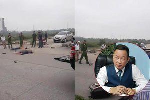 Tự tử bất thành, kẻ đâm chết bạn gái ở Ninh Bình đối diện mức án nào?