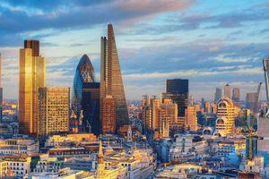 Bất động sản London 'nín thở' theo dõi Brexit