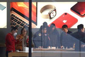 iPhone có 'thoát ế' nhờ chiêu đại hạ giá của Apple?