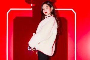 Phong cách thời trang Jennie vẫn luôn là 'trung tâm của vũ trụ'