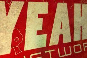 Một tháng kinh hoàng của Yeah1 sau khủng hoảng YouTube