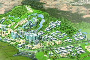 Sắp có Trung tâm đổi mới sáng tạo quốc gia trị giá 1.700 tỷ đồng