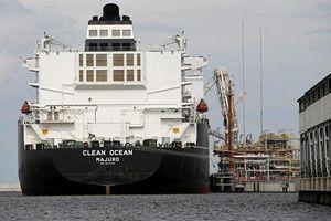Châu Âu nhập khẩu LNG Nga nhiều gấp đôi nhập LNG Mỹ
