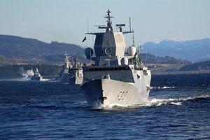Báo Mỹ: 10 vũ khí mạnh nhất NATO răn đe Nga