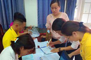 Nỗ lực phát triển người tham gia BHXH tự nguyện
