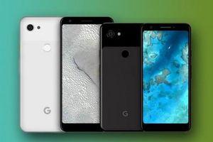 Google Pixel 3a và Pixel 3a XL sẽ có giá thế nào