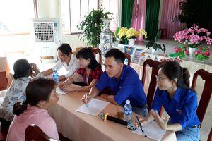 Trợ giúp pháp lý Quảng Nam: chung tay xây dựng nông thôn mới
