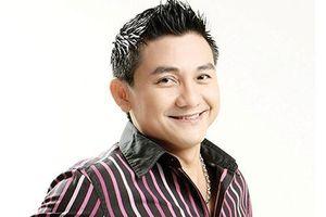 Nghệ sỹ hài Anh Vũ đột ngột qua đời khi đang lưu diễn tại Mỹ