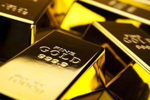 Giá vàng hôm nay 2/4: Trong nước và thế giới đều giảm mạnh