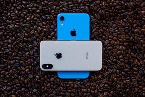iPhone 11 sẽ có chức năng của Galaxy S10?