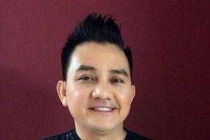 Tin mới nhất về sự ra đi đột ngột của Nghệ sĩ hài Anh Vũ tại Mỹ
