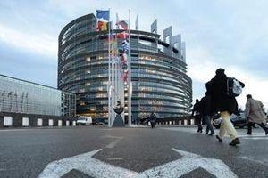 EU thành lập lực lượng cảnh sát tài chính