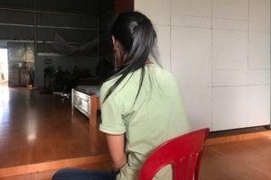 Trong 5 nữ sinh trong vụ lột đồ, đánh bạn ở Hưng Yên có một lớp phó học tập